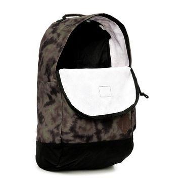 6bcb09ceb024 China School backpack from Quanzhou Trading Company  Quanzhou Best ...