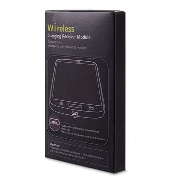 China USB wireless transmitter and receiver