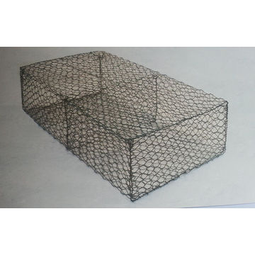 Gabion boxes wire diameter20mm30mm mesh size60mm80mm weight china gabion boxes wire diameter20mm30mm mesh size greentooth Choice Image