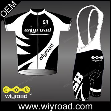 Accept sample order bike jerseys custom specialized bike clothes ... e0747e002