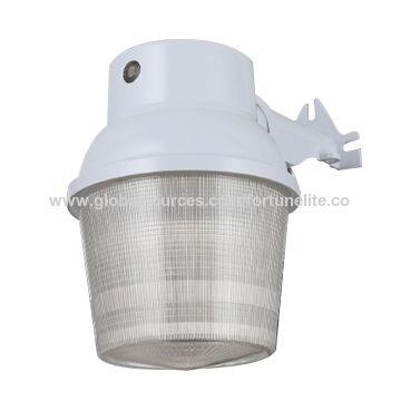 China street light from Ningbo Trading Company: Ningbo Fortune