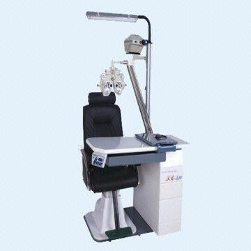 Eye Unit&Chair,Ophthalmic Optical Equipments,Ophthalmic Instruments