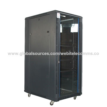 18u To 47u Network Cabinet China 18u To 47u Network Cabinet