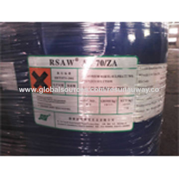Nonionic Surfactants - Fatty Alcohol Ethoxylates Cas 37335-03-8