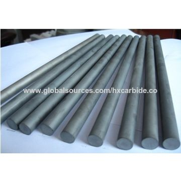 China ISO certification high quality tungsten polishing carbide burrs