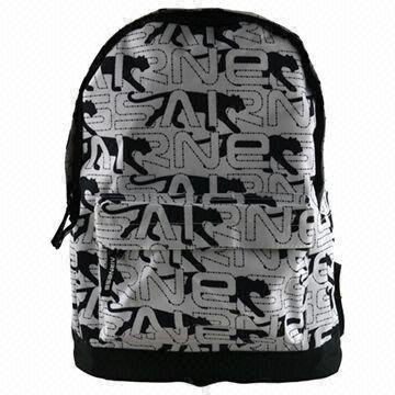 Jansport Customizable Backpacks