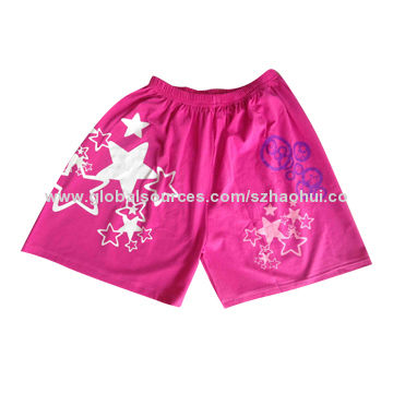 pink rose clothing manufacturer custom athletic apparel manufacturers