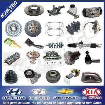 1 - Hyundai auto parts - 1 Hyundai spare parts  2 More than