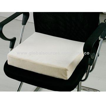... China Sofa Cushion With High Density Foam Filling ...