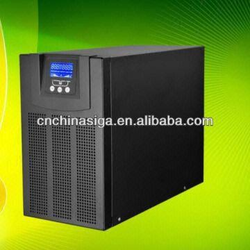 Online Ups Online Ups Circuit Diagram 3kva Battery Backup Online