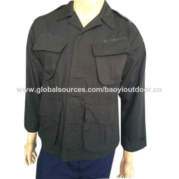variousstyles latest style beautiful style China Work suits, uniforms, outdoor suit, work clothes on ...