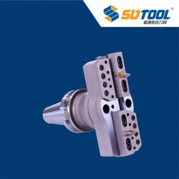 API Ring Groove Milling Cutter | Global Sources
