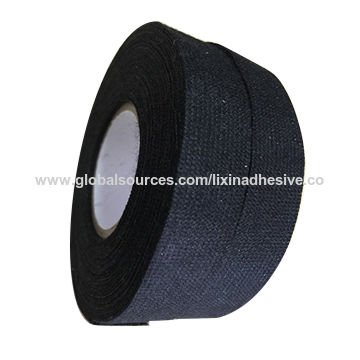 Surprising China Wire Harness Tape Same Quality As Tesa 51608 On Global Sources Wiring Cloud Strefoxcilixyz