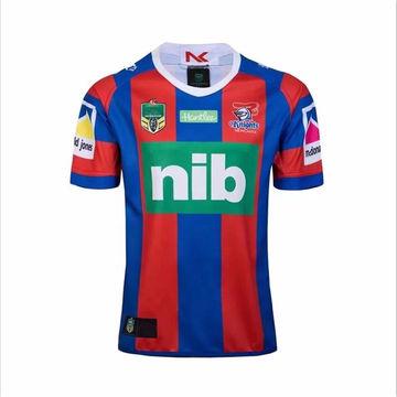 China factory supply football jerseys soccer Jerseys Rugby ...
