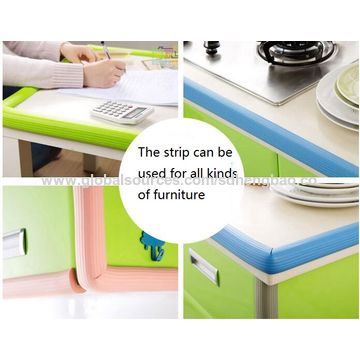 ... China Furniture Sharp Edge, Childproofing, Baby Safety, Anti Collision,  ...