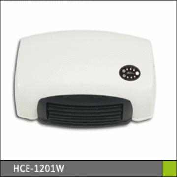 China Splash Proof Ceramic Heater, Wall Mounted Heater, Electric Heater, Bathroom Heater,