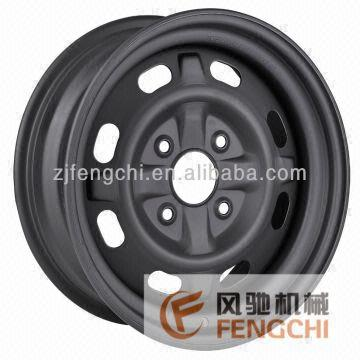 14 Inch Atv Steel Wheel Global Sources