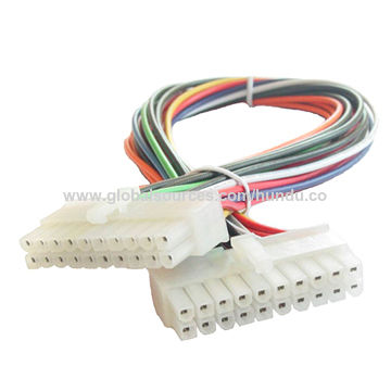 China Wire Harness Cable embly from Dongguan Manufacturer ... on hard drive removal, hard drive overheating, hard drive installation hardware, hard drive lights, hard drive disassembly, hard drive harness, hard drive security, hard drive furniture, hard drive socket, hard drive filter, hard drive configuration, hard drive internal view, hard drive scratch, hard drive glass, hard drive wheels, hard drive generator, hard drive oil, hard drive shocks, hard drive construction, hard drive tools,