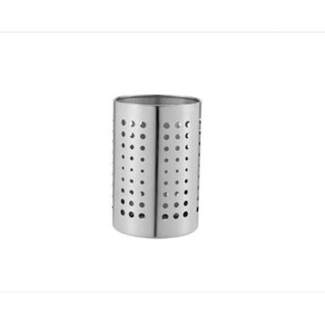 High Quality Stainless Steel Cutlery Table Holder Knife And