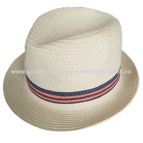 Men s Paper Hat China Men s Paper Hat f2ac2fcadcc3
