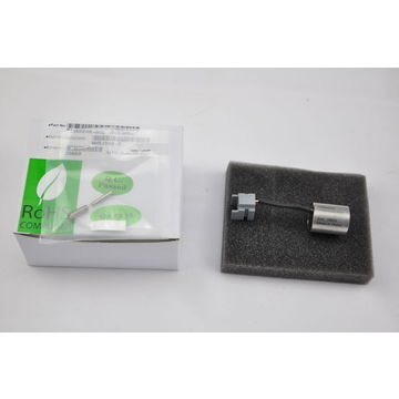 China Transducer, KI, ASS'Y, short cable for Gerber cutter GT7250 93262002 75282002