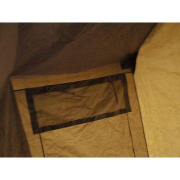 China Framed Canvas Safari Tent