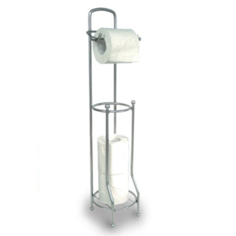 China Toilet Tissue Holder From Qingdao Manufacturer Qingdao