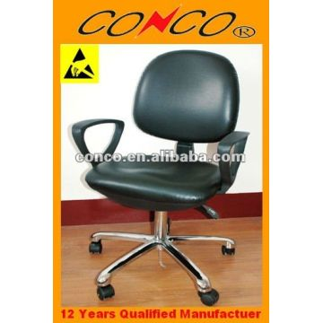 Bon ... China Product Categories U003e ESD Chairs   Esd Chair