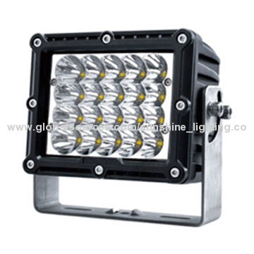 Led light bar cerohs for commercial vehicleslarge carsfire led light bar china led light bar aloadofball Images