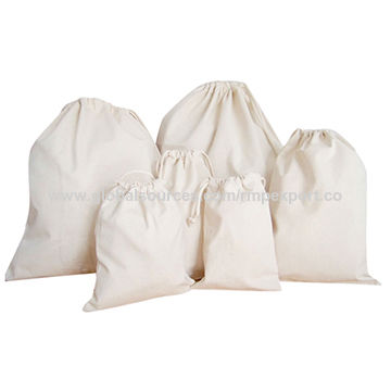 ... Cotton drawstring promotional gift shopping bags India Cotton drawstring  promotional gift shopping bags most popular 781d1  Online Buy ... f5d7a1a357747