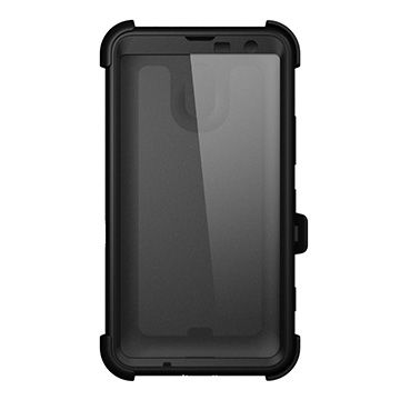 watch c0a17 ca8d8 Rugged Case for Nokia Lumia 1320