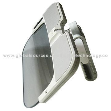 Anti-glare visor new technology products intelligent smart car sun ... 80e243010fa