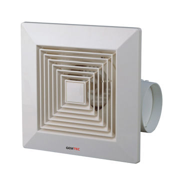 Exhaust Fan China