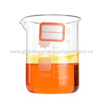Natural orange food coloring ingredient water solvble beta carotene ...