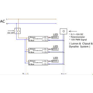 45w 0 10v dimmable led strip light driver 12v 24v constant china 45w 0 10v dimmable led strip light driver 12v 24v constant voltage mozeypictures Image collections
