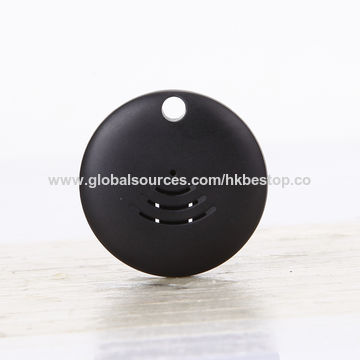 China Remote key finder Bluetooth reminder alarm anti-lost