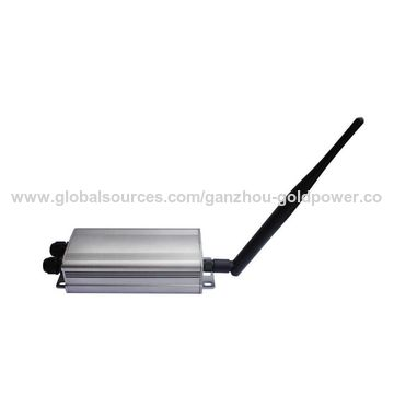 China 50/96/156W Chip Smart LED Streetlight with Intelligent Lighting Solutions