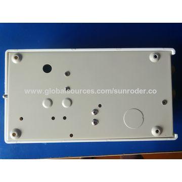 China Water Heater