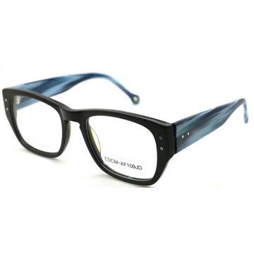 China Best selling acetate optical frame eyeglasses from Wenzhou ...