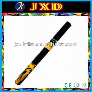 China Cheapest Shisha Time E Shisha Pens, Disposable E-cigarette, Wholesale  Electronic Hookah