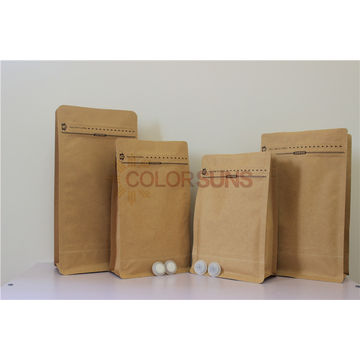Stand Up Pouch Bags Whole Zipper