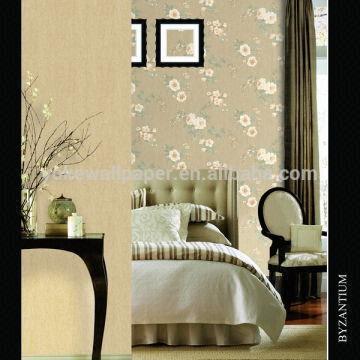 Wall Decoration Contact Paper China
