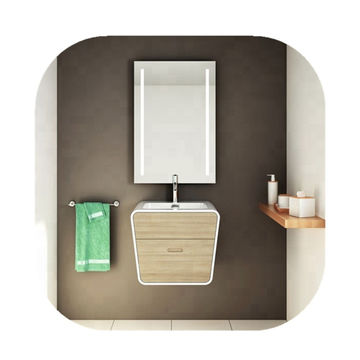 China 2021 Most Popular Led Bathroom Vanity Mirror Attached Light Made In China On Global Sources