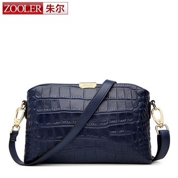 2179669e99 ... China Genuine leather bag
