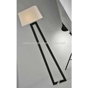 China Zhongshan Modern Home Goods Floor Lamps