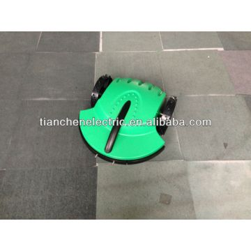 Product Categories > TC-G158 Robot lawn mower - Automatic