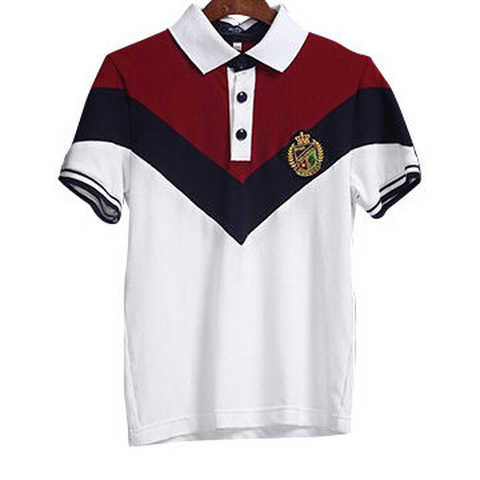 938e7306 China School Uniform from Jinhua Wholesaler: Jinhua Uniform Garment ...