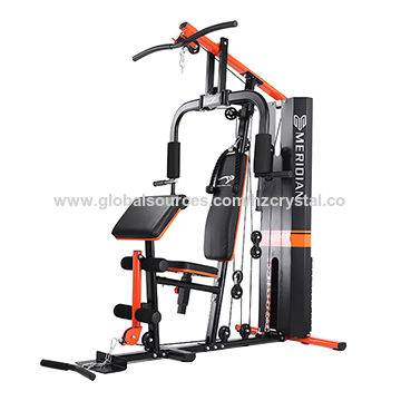 Top grade multi home gym sport equipment training for sale