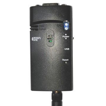 Taiwan Serial Wi-Fi RS232 adapter
