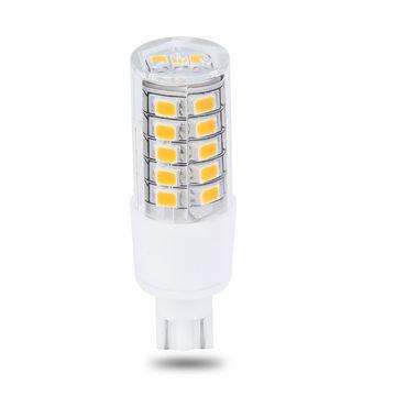 China T10 Car LED tail light, ceramic, 300lm